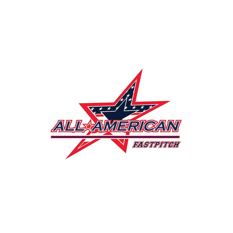 All American Fastpitch