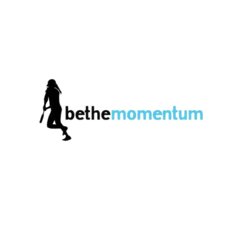 Be The Momentum