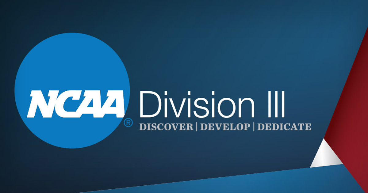 Division III prospects