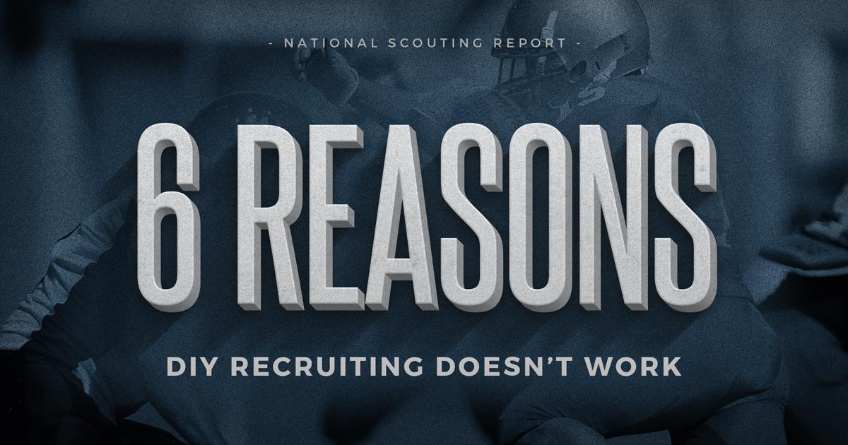 6-reasons-FB-image