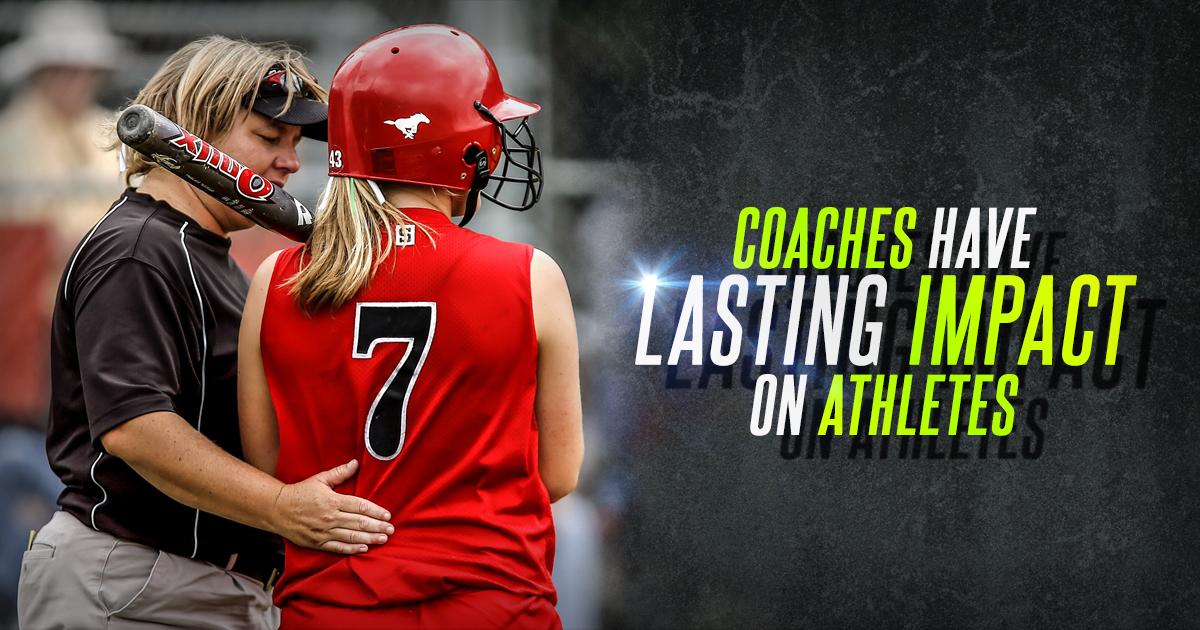 coach-fb