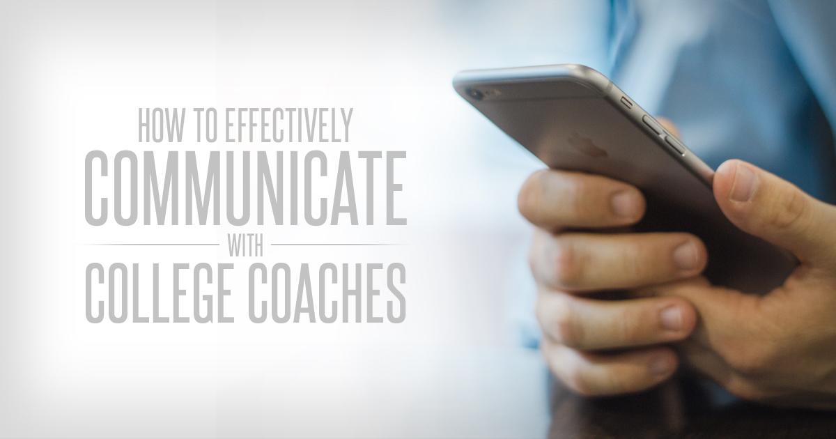 communicate-coaches