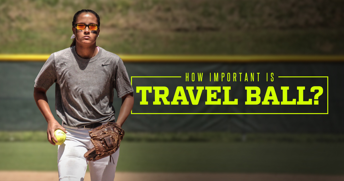 travel-ball-fb