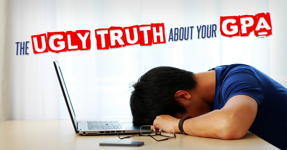 ugly-truth-fb