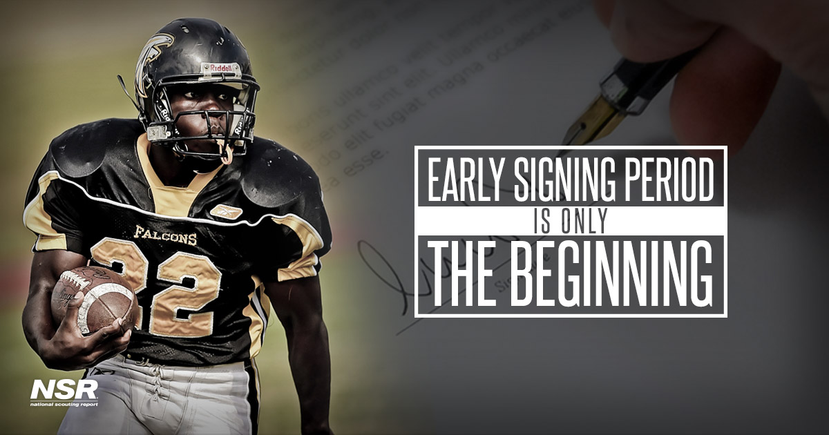 early-signing-feature