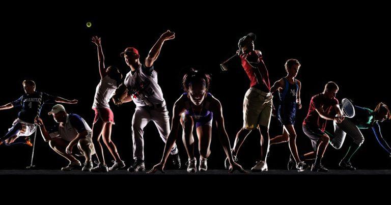 multi-sport-athletes