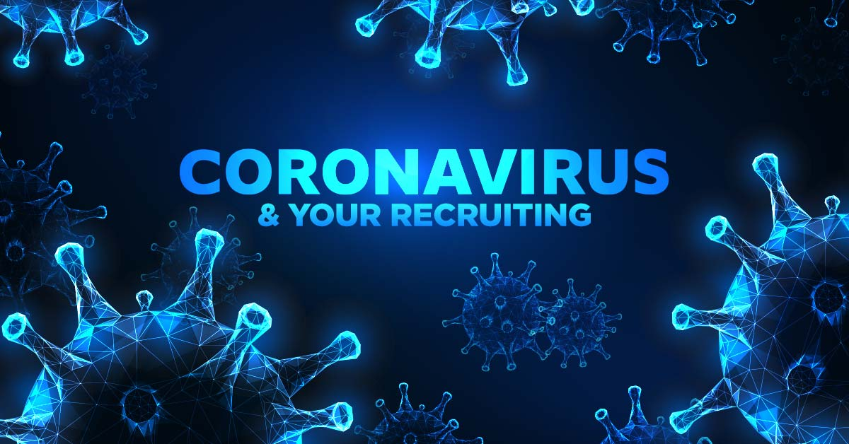 coronavirus-and-your-recruiting